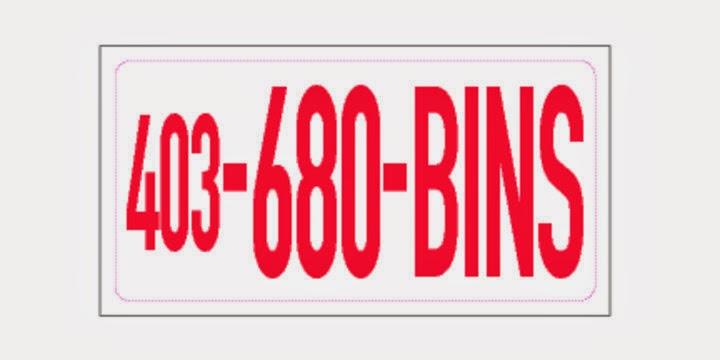 403-680-BINS
