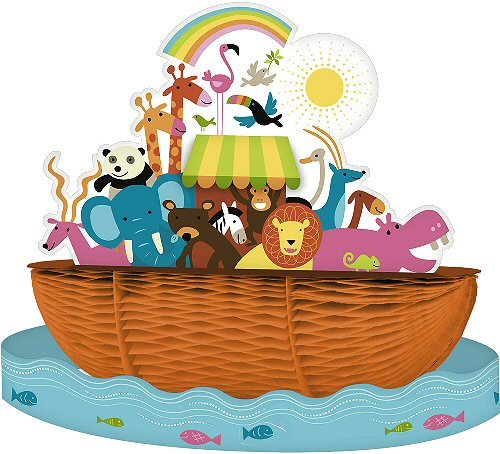 baby shower advice cards noahs ark baby shower theme