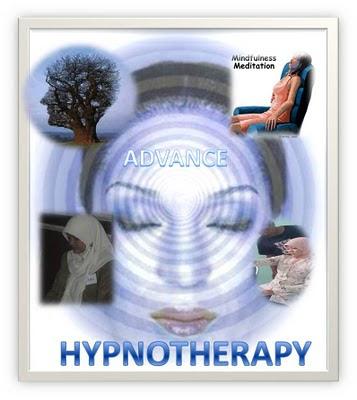 Hipnoterapi | Hypnotherapy | Hipnotis | Raja hipnotis