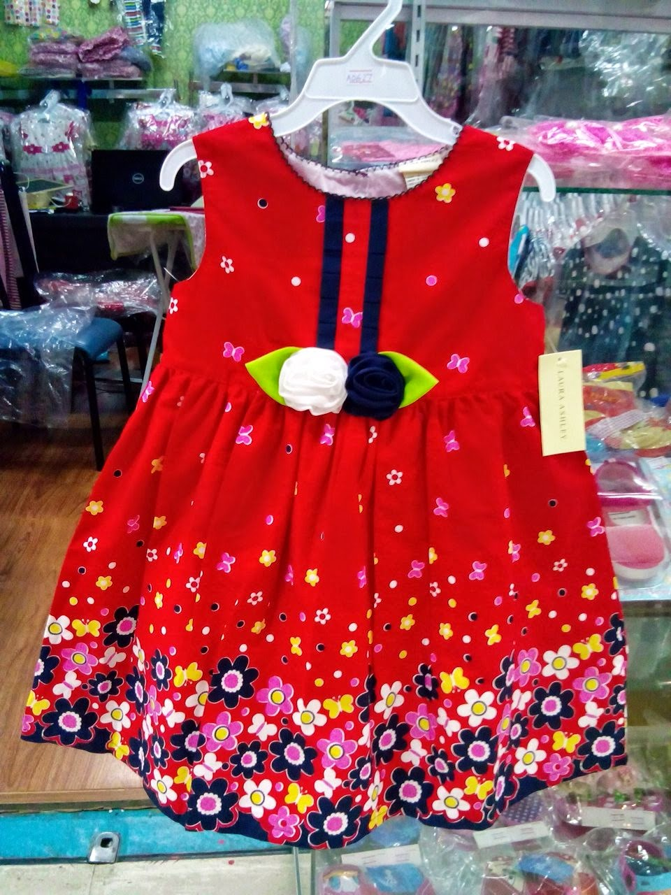Where To Buy Childrens Clothes Wholesale In Bangkok Labzada T Shirt