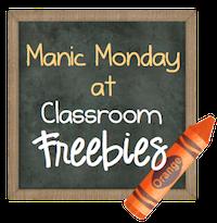 http://www.classroomfreebies.com/2014/09/MM-9-29.html