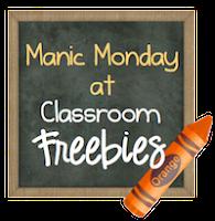 http://www.classroomfreebies.com/2013/11/MM-11-18.html