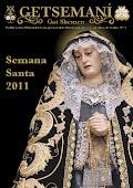 Getsemani (Cuaresma) 2011