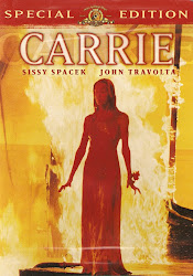 Carrie. Ed. Especial, Z-1.