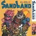 DESCARGA DIRECTA: Sand Land  de Akira Toriyama