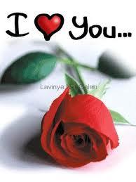 imagem+romantica+carinhosa+amor+SMS+namorada+namorado+homem+romantica+romanticoimagem+romantica+carinhosa+amor+SMS+namorada+namorado+homem+romantica+romanticoimagem+romantica+carinhosa+amor+SMS+namorada+namorado+homem+romantica+romanticoimagem+romantica+carinhosa+amor+SMS+namorada+namorado+homem+romantica+romanticoimagem+romantica+carinhosa+amor+SMS+namorada+namorado+homem+romantica+romanticoimagem+romantica+carinhosa+amor+SMS+namorada+namorado+homem+romantica+romanticoimagem+romantica+carinhosa+amor+SMS+namorada+namorado+homem+romantica+romanticoimagem+romantica+carinhosa+amor+SMS+namorada+namorado+homem+romantica+romanticoimagem+romantica+carinhosa+amor+SMS+namorada+namorado+homem+romantica+romanticoimagem+romantica+carinhosa+amor+SMS+namorada+namorado+homem+romantica+romanticoimagem+romantica+carinhosa+amor+SMS+namorada+namorado+homem+romantica+romanticoimagem+romantica+carinhosa+amor+SMS+namorada+namorado+homem+romantica+romanticoimagem+romantica+carinhosa+amor+SMS+namorada+namorado+homem+romantica+romantico