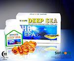 SUN HOPE DEEP SEA