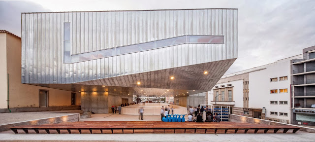 05-Cultural-Center-in-Castelo-Branco-by-Mateo-arquitectura