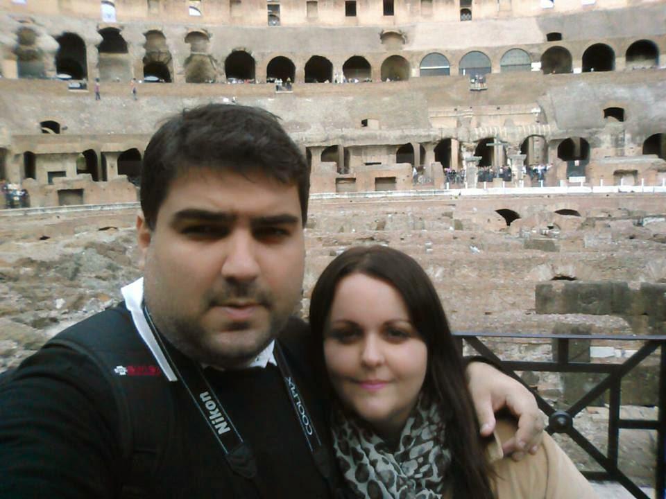 roma, coliseu, palatino, forum romano, castelo sant' angeli, vaticano, cristão, gladiadores, cristãos perseguidos, itália