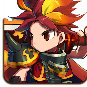 brave+frontier.png