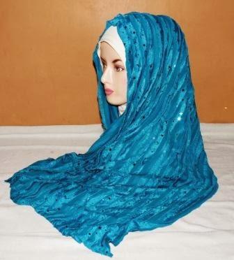 Hijab Modern Murah HM143