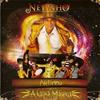 100x100netinho+a+caixa+magica+2010 - CDS Discografia Netinho