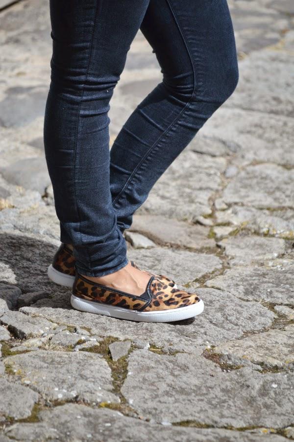 total_look_zara_outfit_zapatos_leopardo_comodo_lolalolailo_03