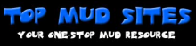 Top MUD Sites