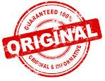 Semua Produk DIJAMIN 100% ORIGINAL!!!