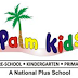 LOKER PALEMBANG FEBRUARI 2016 - Palm Kids School