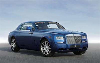 http://1.bp.blogspot.com/-mPtdajlgCnM/T4UtH-r8URI/AAAAAAAAB3s/xCcocaxbviM/s1600/watchcaronline.blogspot.com-Rolls-Royce-Phantom-Series-II-1.jpg