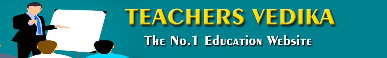 SA 1/ Summative 1 Question Papers Answer Key Syllabus Project works Results Loan Dates DA table