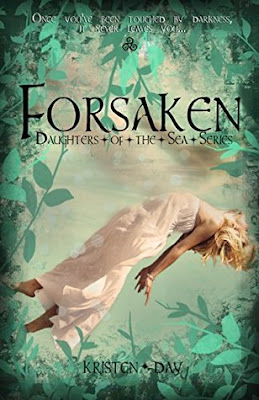 http://www.amazon.com/Forsaken-Book-1-Daughters-Sea-ebook/dp/B00N1EJWZG/ref=sr_1_4_twi_kin_1?ie=UTF8&qid=1442083399&sr=8-4&keywords=Forsaken
