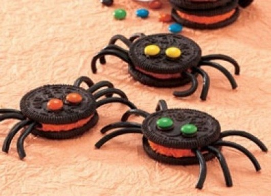Красивые сладости beautiful sweets design