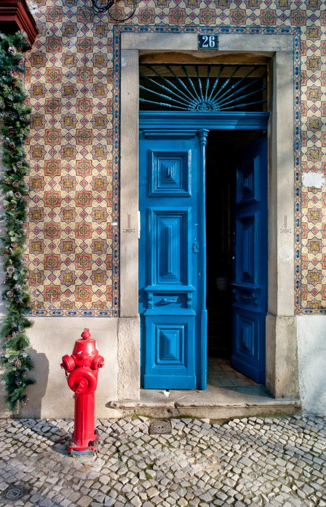 Choose a door what this choice means might reveal things for Door of destinies