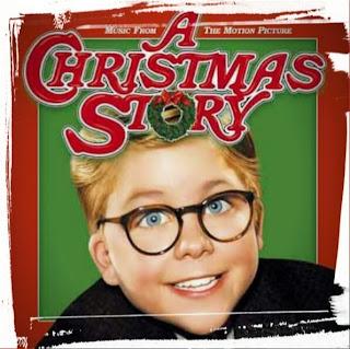 A Christmas Story, Ralphie, Viggle, Viggle Live, Viggle Mom