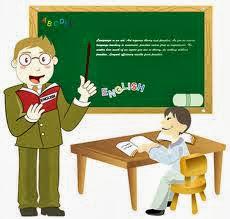 Macam dan Jenis Metode Pembelajaran