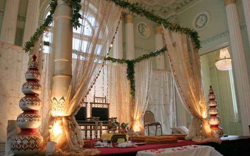 Decoration Themes Top Wedding Decoration Themes