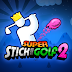 Super Stickman Golf 2.2 Apk Download For Android