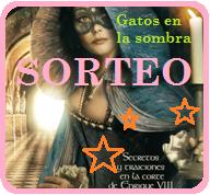 http://gatosenlasombra.blogspot.com.es/2014/04/sorteo-la-espia-de-los-tudor.html