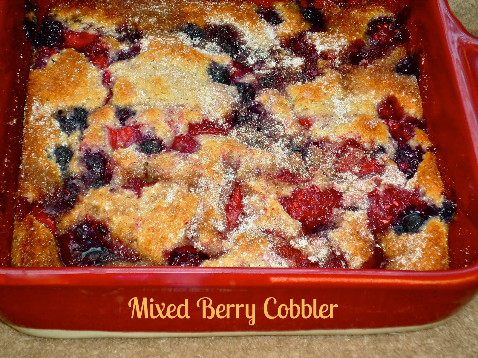 Mixed Fruit Cake Recipe Video
