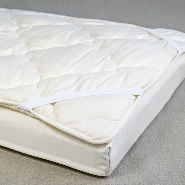 Porin villa& peite lasten futon