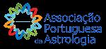 Associação Portuguesa de Astrologia - Aspas