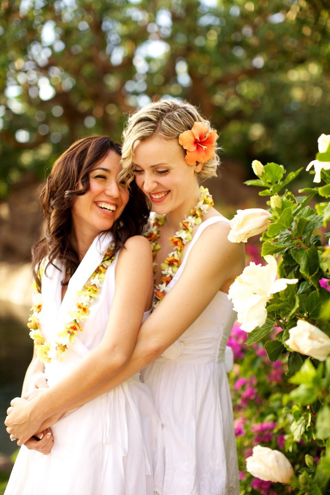 Гей свадьба невеста бесплатно фото 237-253