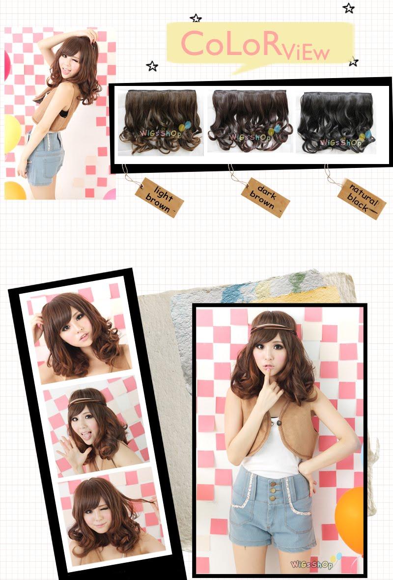 http://1.bp.blogspot.com/-mQ3fxpWeoVU/Tu8PknExG6I/AAAAAAAAFJY/SGGWVeiOc6A/s1600/082.jpg