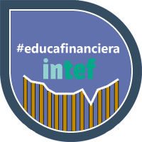 Educa Financiera