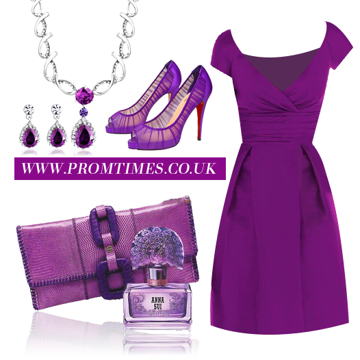 http://www.promtimes.co.uk/ed0738.html