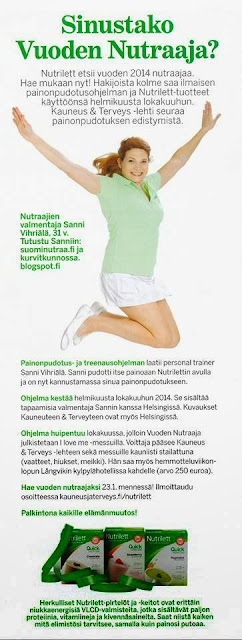 http://www.kauneusjaterveys.fi/nutrilett