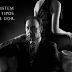 House of Cards: Trailer e Poster da 2ª Temporada