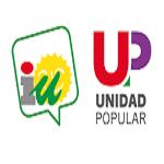 IU-Unidad Popular Úbeda