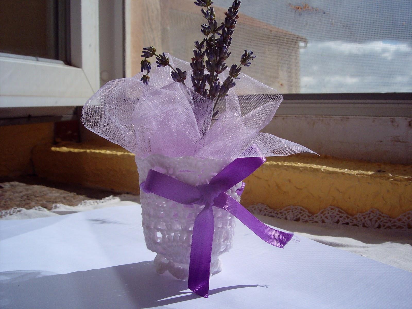 Les trucs et astuces de kiki id e de d coration de table pour mariage fait a - Truc et astuce decoration ...