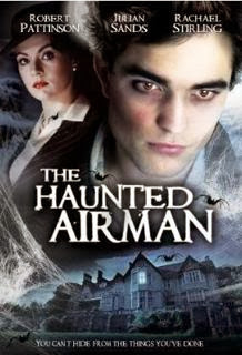 descargar El Aviador Embrujado (2006)