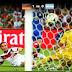 Keputusan Germany vs Argentina Final World Cup 2014
