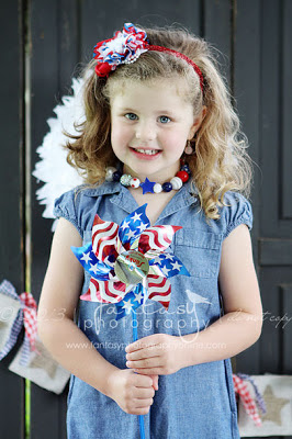 Triad Childrens Photography | Winston Salem Child Photographers