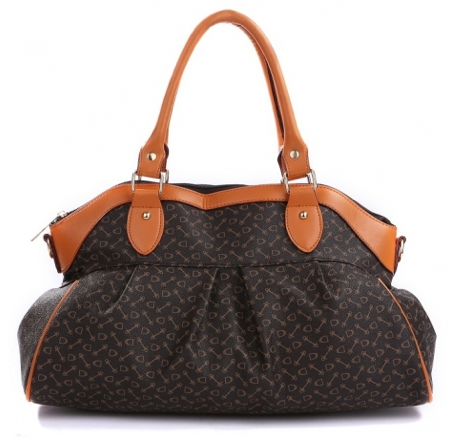 http://www.handbagwholesale.my/index.php?route=product/category&path=323