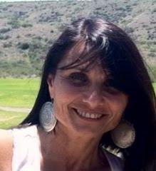 Dudas y asesoramiento para personas  fuera de Buenos Aires. castellano e inglés