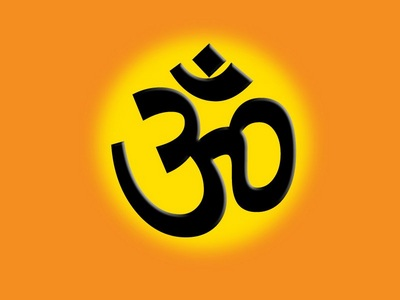Right Destination For Everyone: Hinduism : Faith or religion?