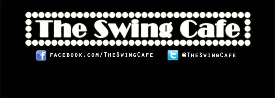 https://www.facebook.com/TheSwingCafe