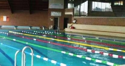 Democratici per brugherio piscina chi copre i vecchi abbonamenti a swim planet - Piscina brugherio ...