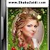 PhotoShine 3.45 Full Free Download